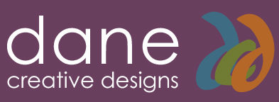 Dane Creative Designs